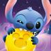 Disney Getaway Blast Hack Online Generator