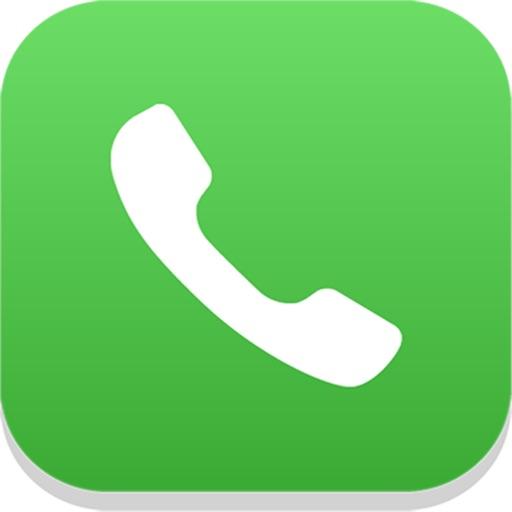 HiCaller- Call Local&WorldWide