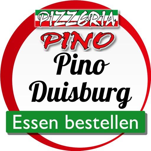 Pino Duisburg