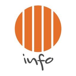 Leeb Info-App