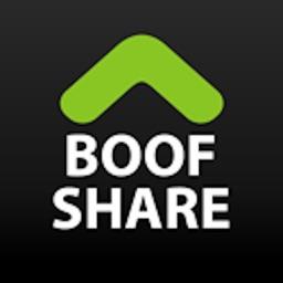 BoofShare
