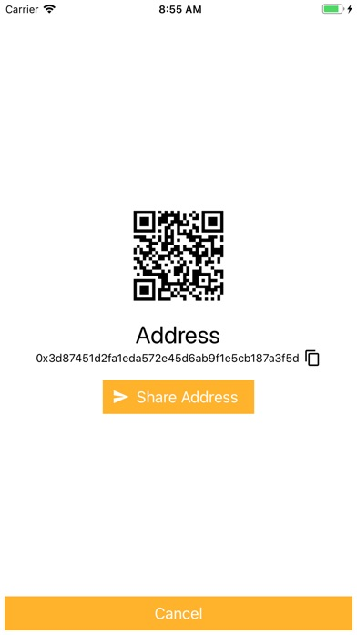 https://is3-ssl.mzstatic.com/image/thumb/Purple124/v4/c0/24/5a/c0245a3d-c9ee-b4ef-7ac6-0023a675b1a8/source/392x696bb.jpg