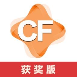 创富智汇-外汇期货交易原油软件
