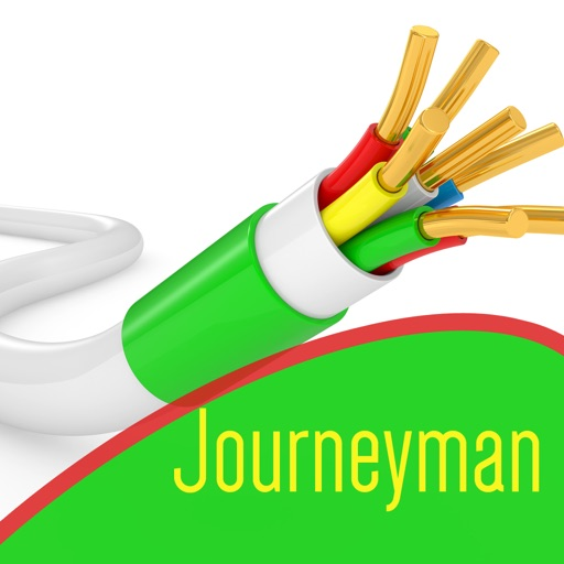 Journeyman Electrician Exam -