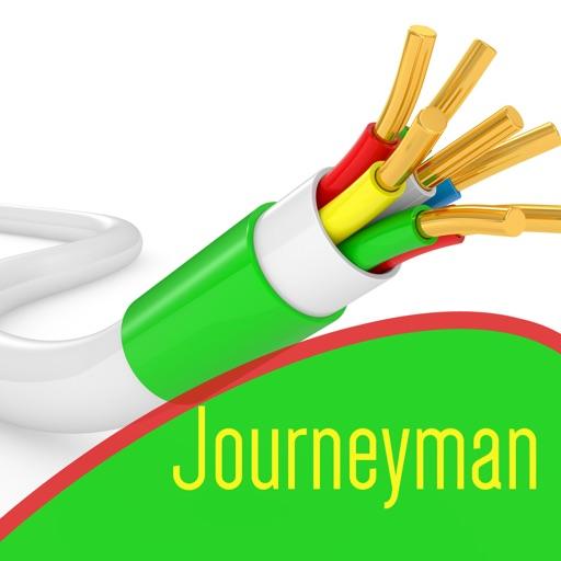 Journeyman Electrician Exam -