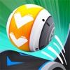 GyroSphere Trials - iPhoneアプリ