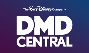 DMDCentral
