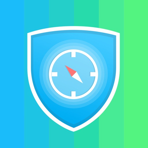 Mega Shield: Online Security