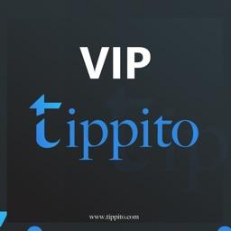 Tippito VIP