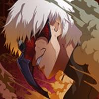 Codes for Tokyo Ghoul: Dark War Hack