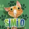 Similo: The Card Game - iPadアプリ