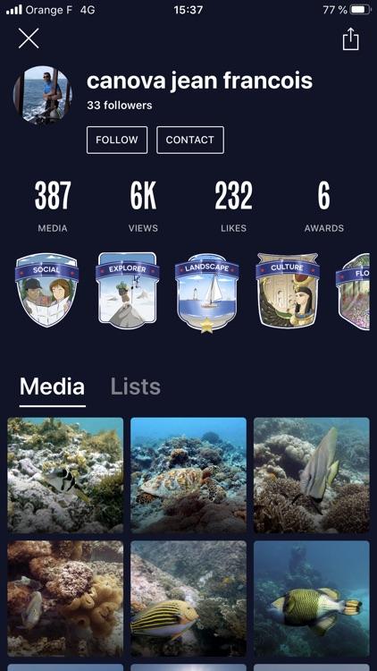 The Explorers screenshot-6