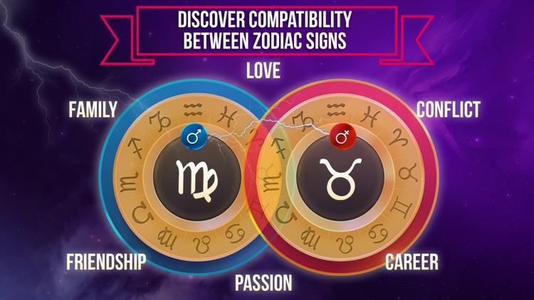 Horoscope· screenshot-5
