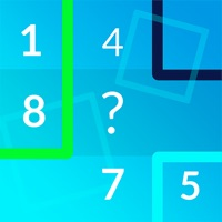 Codes for Sudoku! Classic Game App Hack
