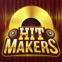 Codes for Hit Makers - Music Puzzle Game Hack