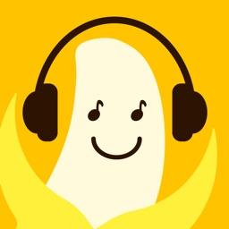 人気音楽聴き放題!!Sound Music Stream