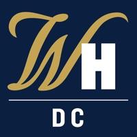 William Hill DC