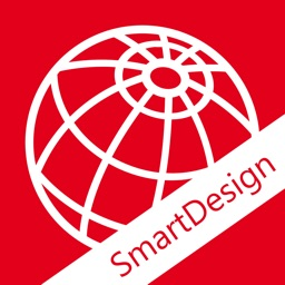 CAS genesisWorld SmartDesign