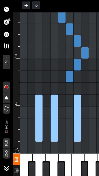 X Drum - 3D & AR screenshot-6