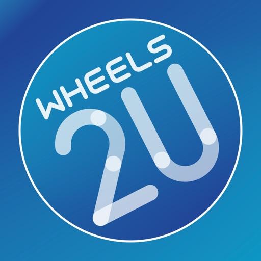 Wheels2U