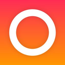 Ícone do app Chooser!