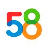 58同城-找工作招聘租房网