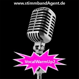 VocalWarmUp2