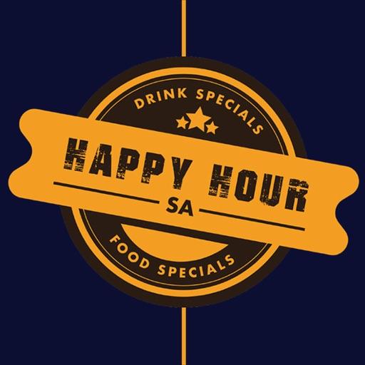 Happy Hour SA