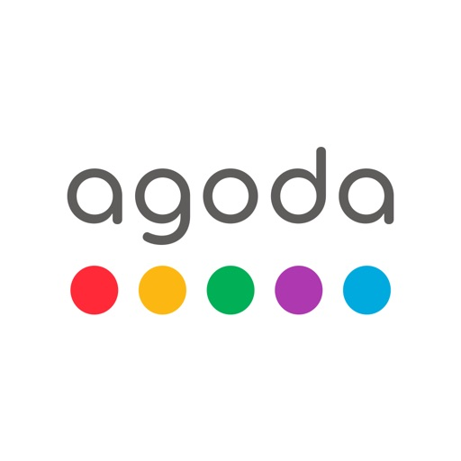 Agoda - Best Travel Deals