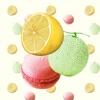 レモンメロンマカロン - iPhoneアプリ