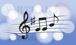 Christmas Carols Sing-Along