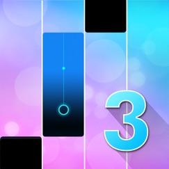 Magic Tiles 3: Piano Game installation et téléchargement