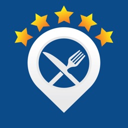 Foodie Finder App: Favocity