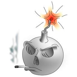 Last Smoking  you stop smoking