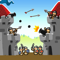 App Icon for Siege Castles App in United States IOS App Store