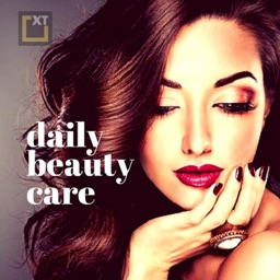 Daily Beauty Care at Home