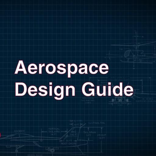 AIAA Aero Design Engineers Gde