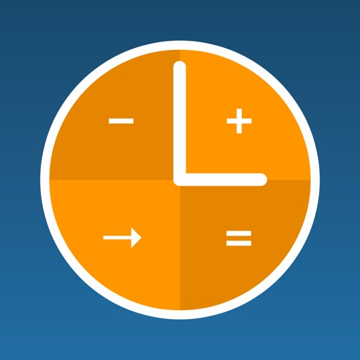 Time.Calc