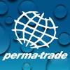 perma-trade