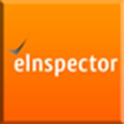 eInspector Endeavor