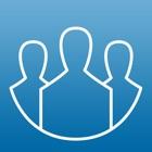 TrueConf 视频通话 icon