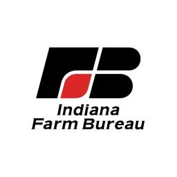Indiana Farm Bureau