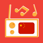 Radio China - Live FM, AM Play