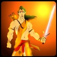 Codes for Ram vs Ravan - Indian Games Hack