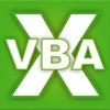 VBA Guide For Excel