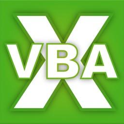 Telecharger Vba Guide For Excel Pour Iphone Ipad Sur L App Store References