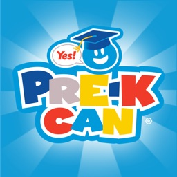 Yes! Our Kids Can-PreK/Kinder