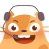猫语翻译神器 - 我们一起学猫叫 - iPhoneアプリ