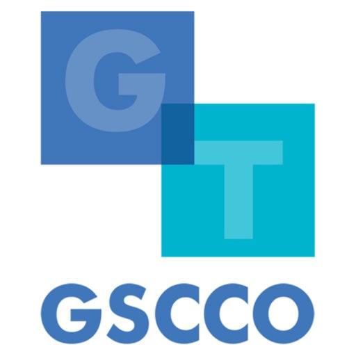 GSCCO