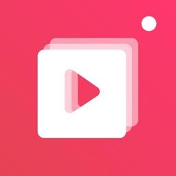 Slideshow Maker (SlidePlus)